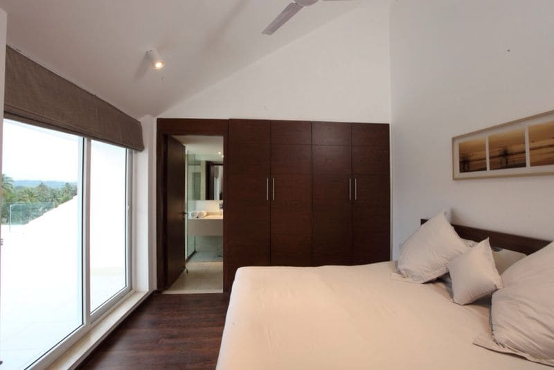 3 Bhk Classy Pad in the Sky