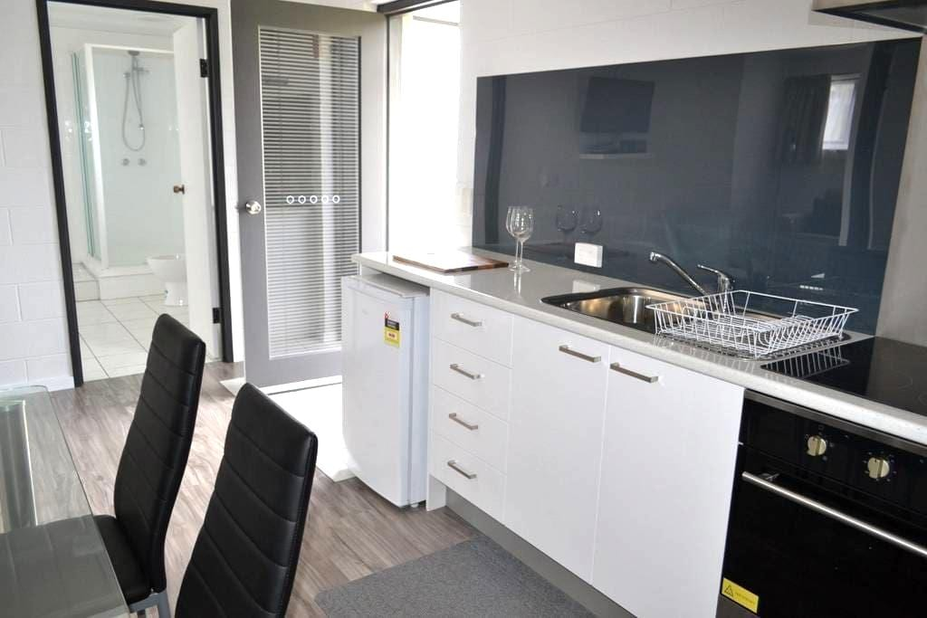Warm & Comfortable - Newly renovated! - Dover - Lakás