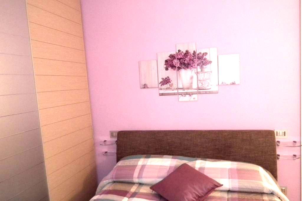 Stanza Provenza Fiera rho - Pogliano Milanese - Lägenhet