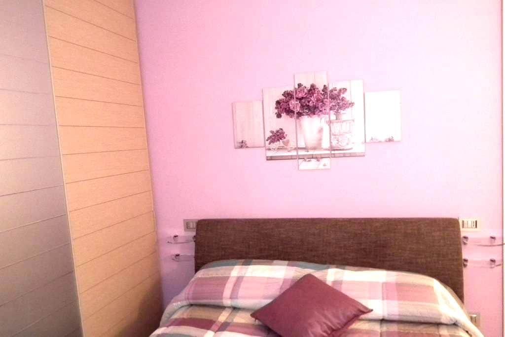 Stanza Provenza Fiera rho - Pogliano Milanese - Wohnung