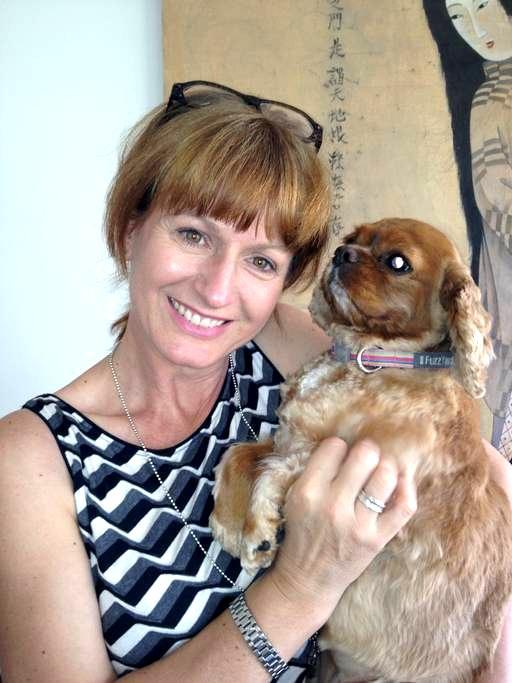 Art Gallery Bnb - Armadale - Pet friendly & Shops - Armadale - Pis