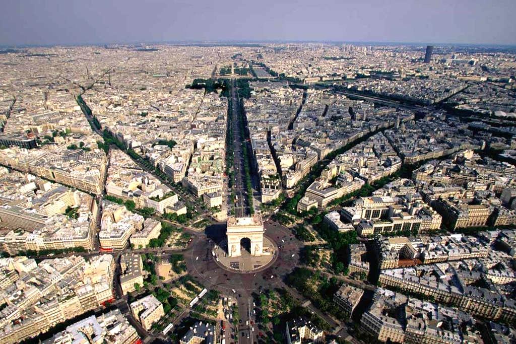 Colocation dans F2 à 12min de Paris - Villeneuve-le-Roi - Apartament