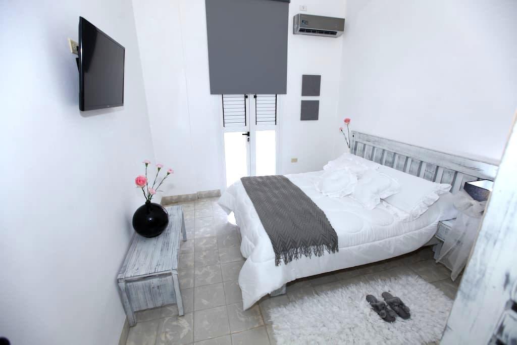 B&B Luxury Apartment in Havana's Heart - La Habana - Гестхаус