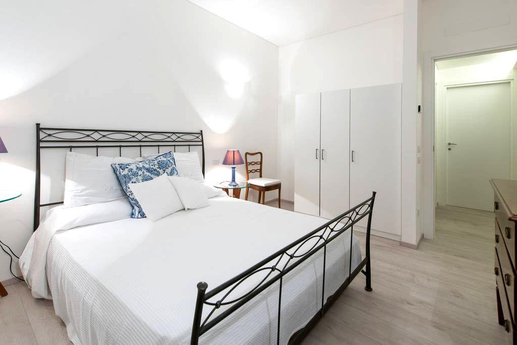 Dafne BnB - Double room - Treviso
