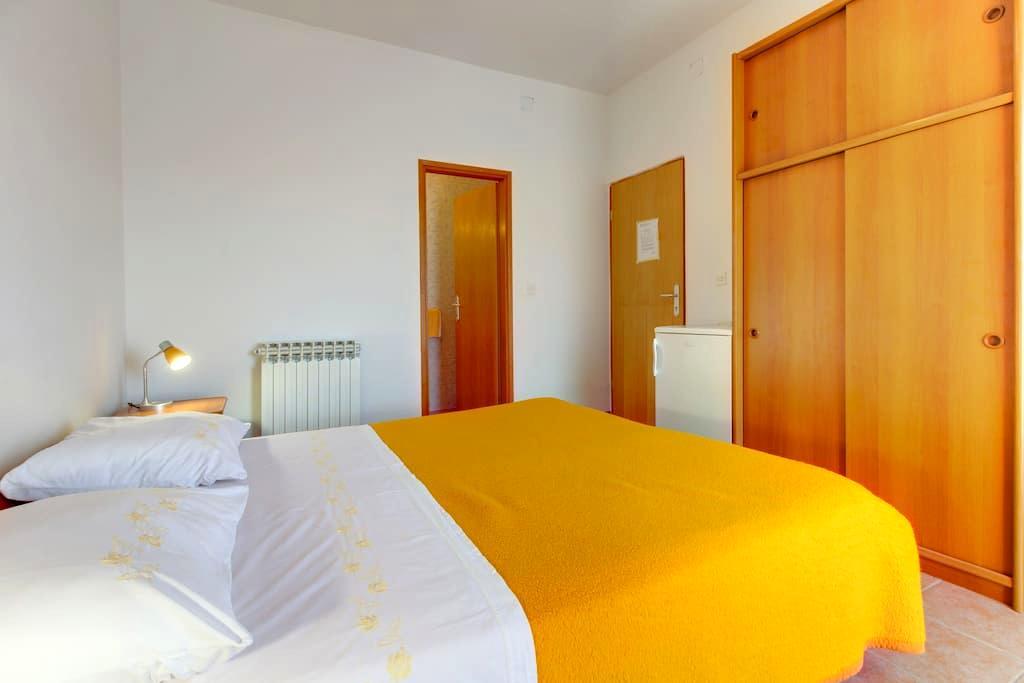 Room 2 - Nerezine - Maison