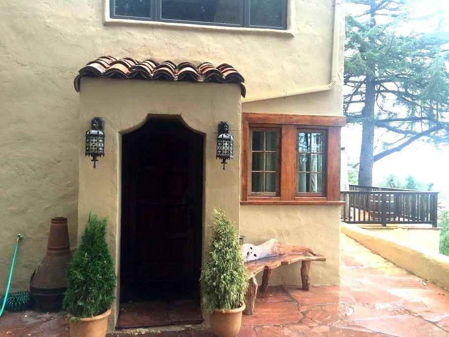 Luxury guest suite - Los Gatos - Hus