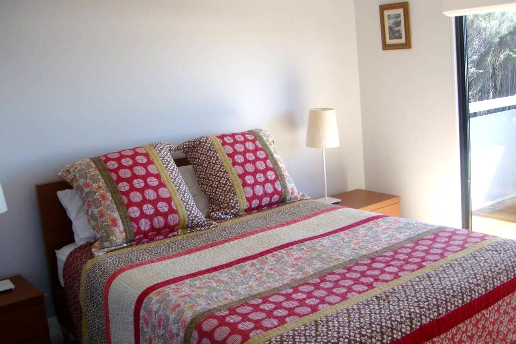 Room with a View, Bicheno - Bicheno - Apartment