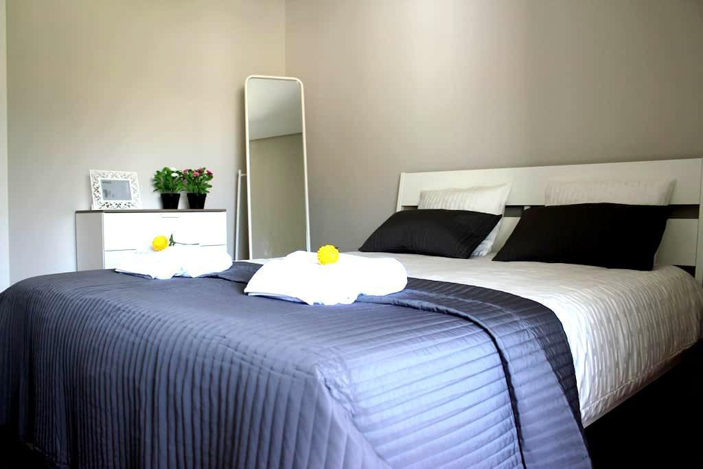 Lovely Apartment in Oporto Center - T1 - Porto - Apartment