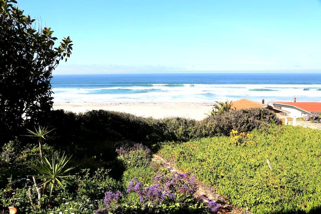 Beach House Playa La Misión - 2 - La Misión - Loft