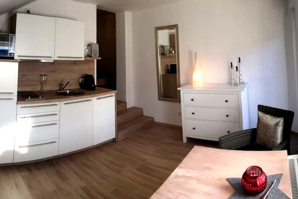 Compartir piso unterkirchen alquiler de habitaciones alquiler por meses airbnb unterkirchen tirol austria