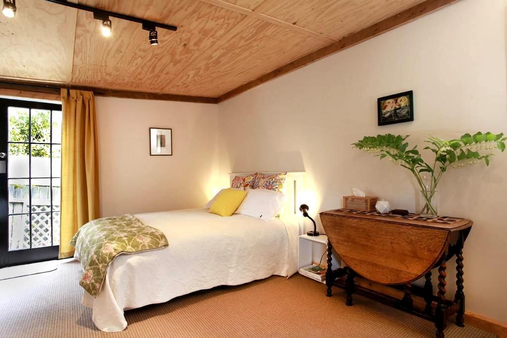 Room For You - Dunedin