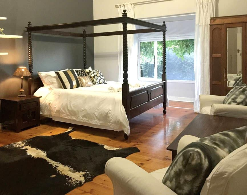 Stylish Home - Berea