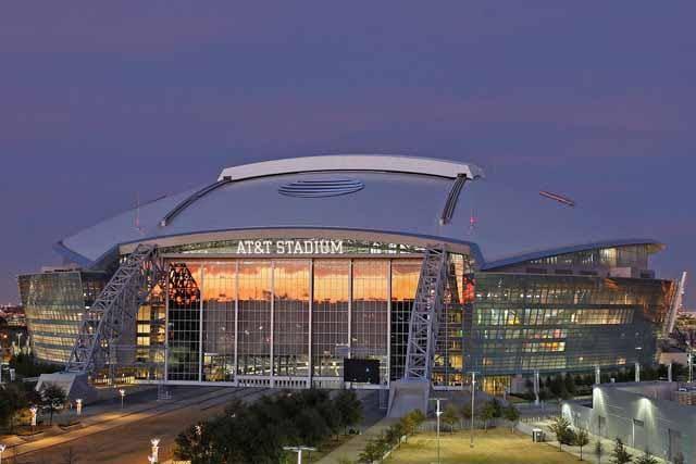 Hotels Near At T Stadium In Arlington Tx Newatvs Info