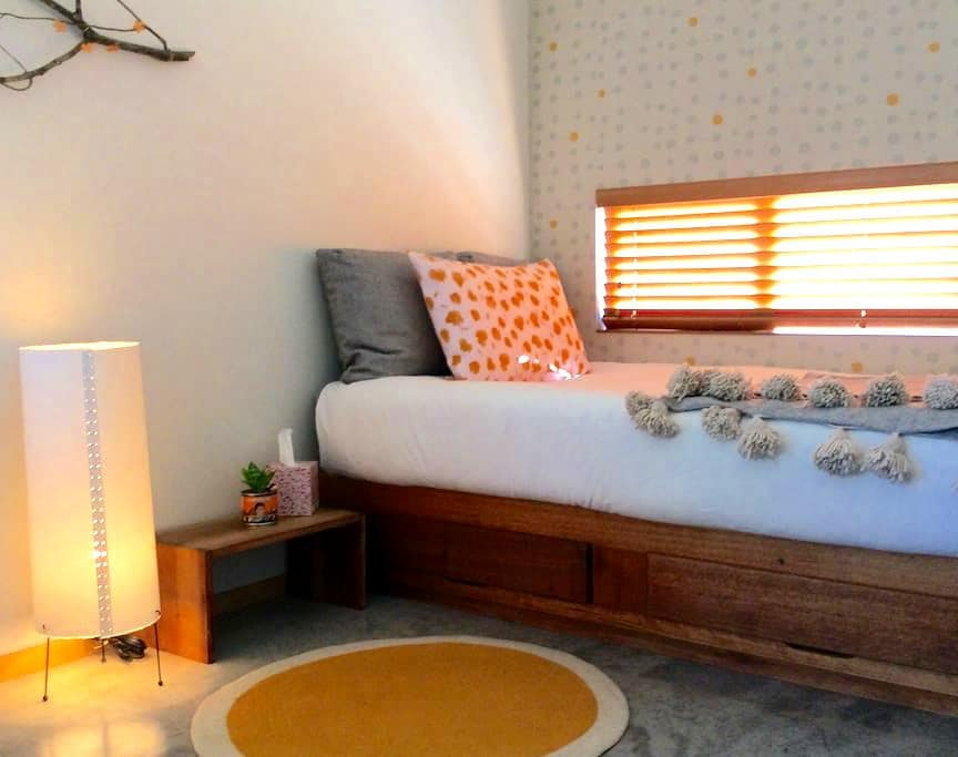 SWEET SOLO SPACE! - Margaret River - House