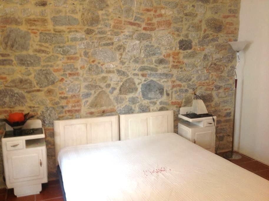 Casa Anita - Stanza privata - Capannori