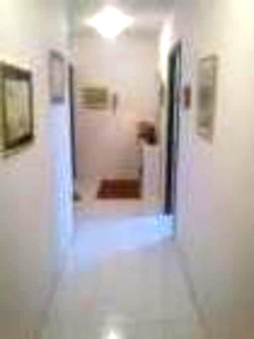 Precioso apartamento en Portosín - Portosín - Apartemen