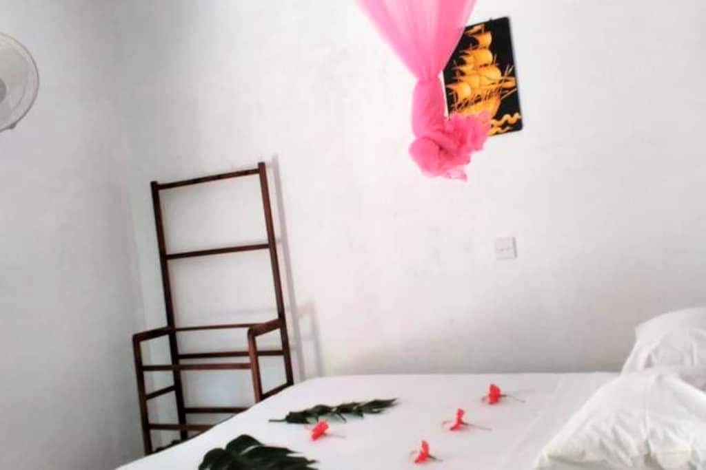 weligama pearl house and resort - Apartamento