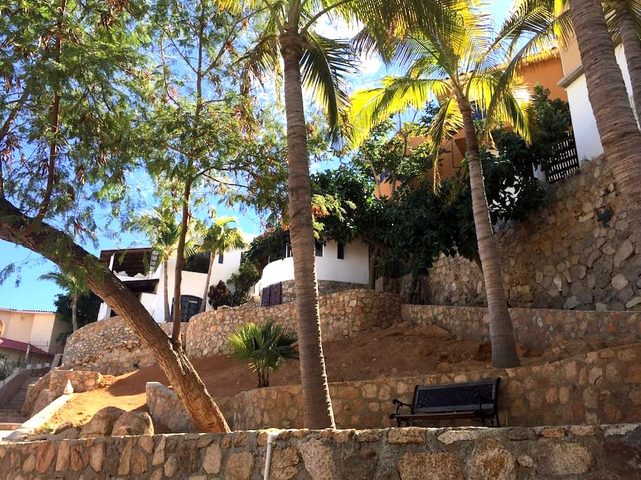 Cabo Center,Ocean view Great price, - Cabo San Lucas - Rumah
