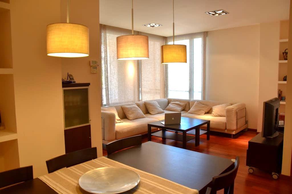 Appartement De Luxe, 100 m2 - Vilanova i la Geltrú