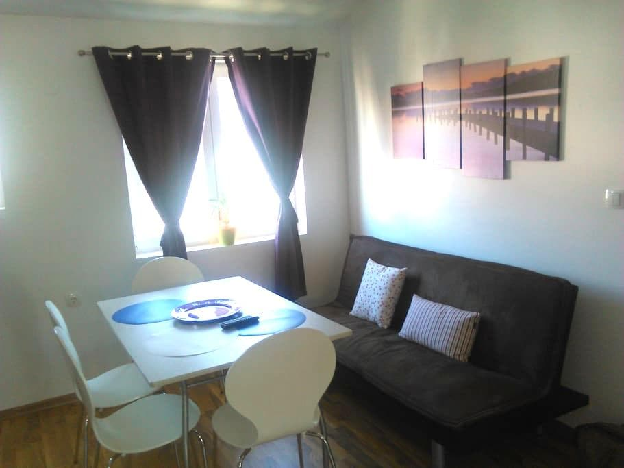 Nice flat in Mostar - Мостар - Квартира