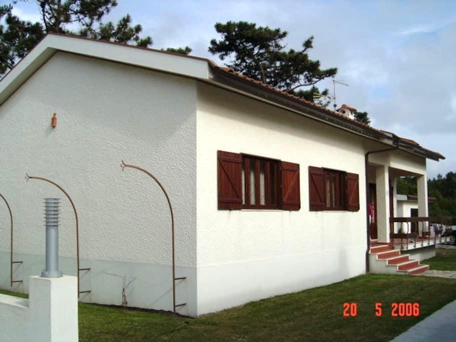 Casa na Apúlia para férias - Apúlia - Ház