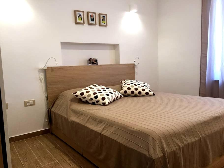 Relax apartment Remy - Pula - Huoneisto