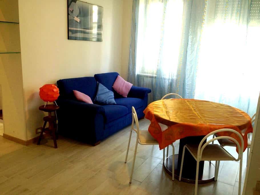 Macerata City Flat - Italy - Macerata - Apartament