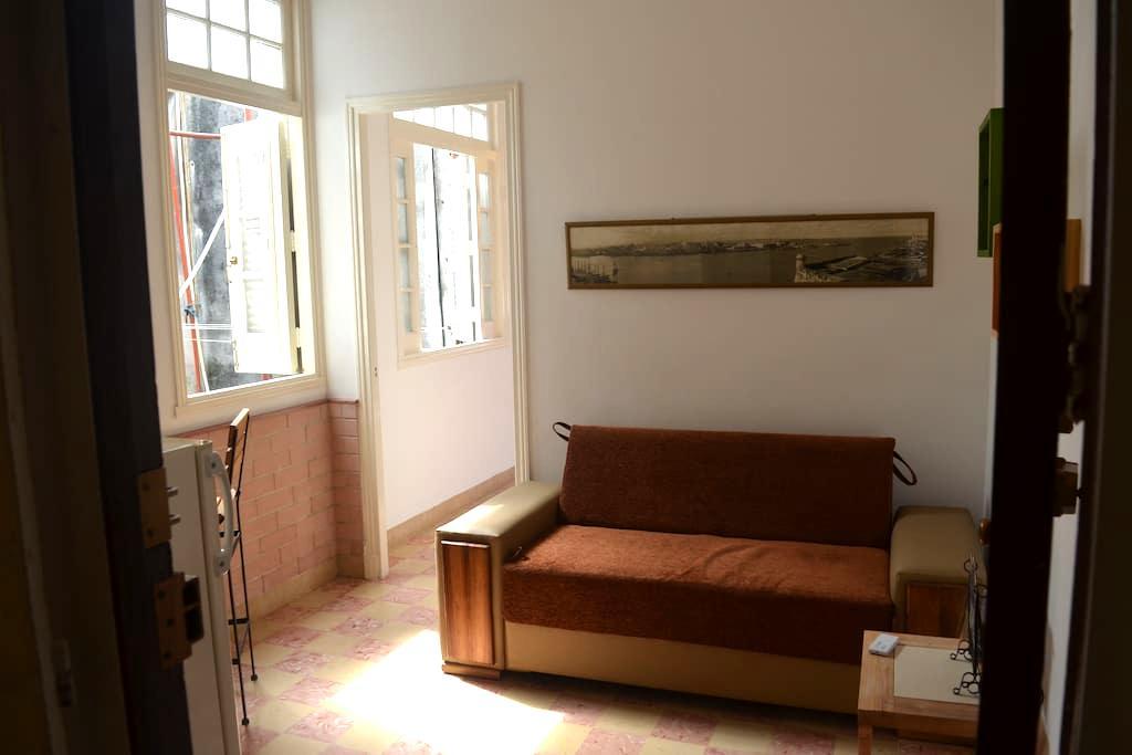 En casa de Yesi - La Habana - Apartment