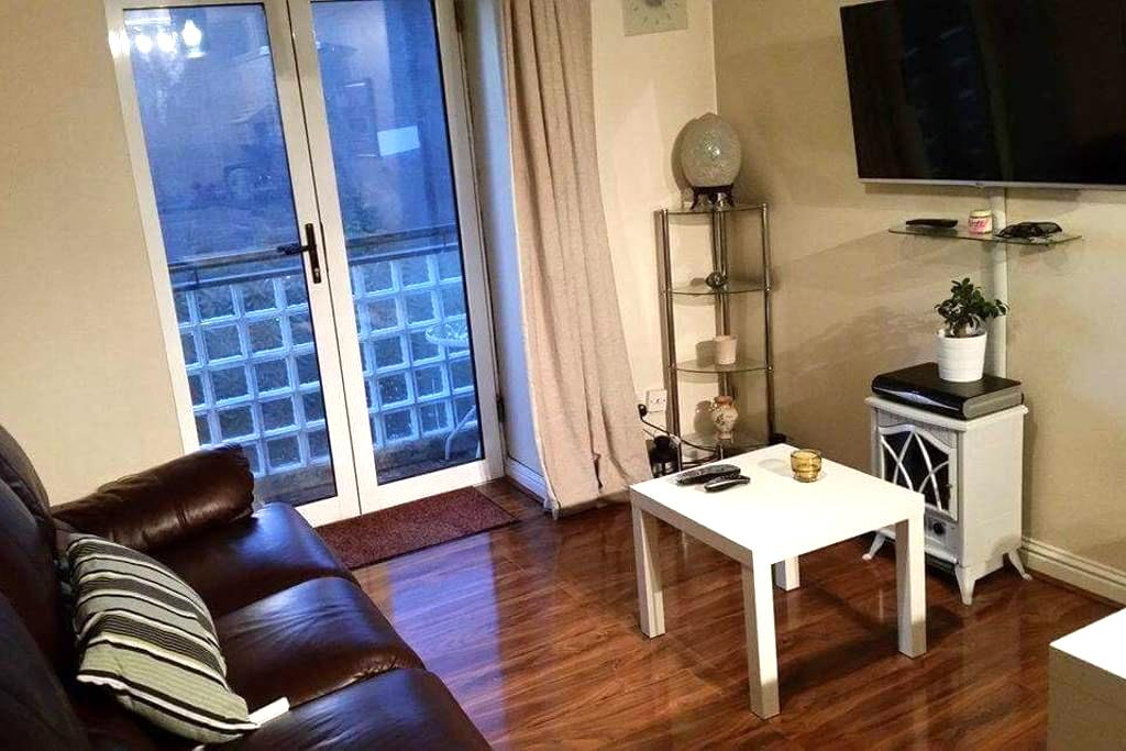 Good Apartment, Location & Value - Dublin - Apartemen