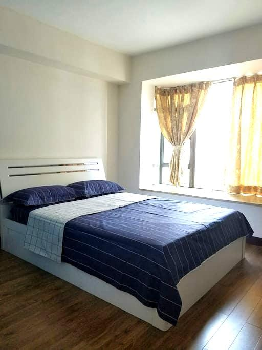 comfortable stay - Taipa - Appartement
