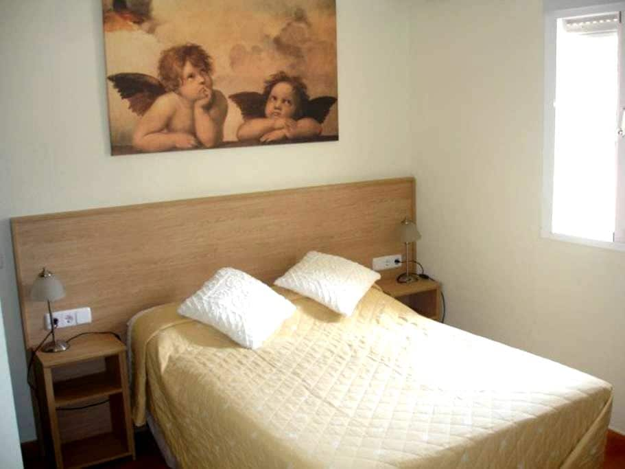 Luxury Bed & Breakfast  With Pool - Mijas  - Bed & Breakfast