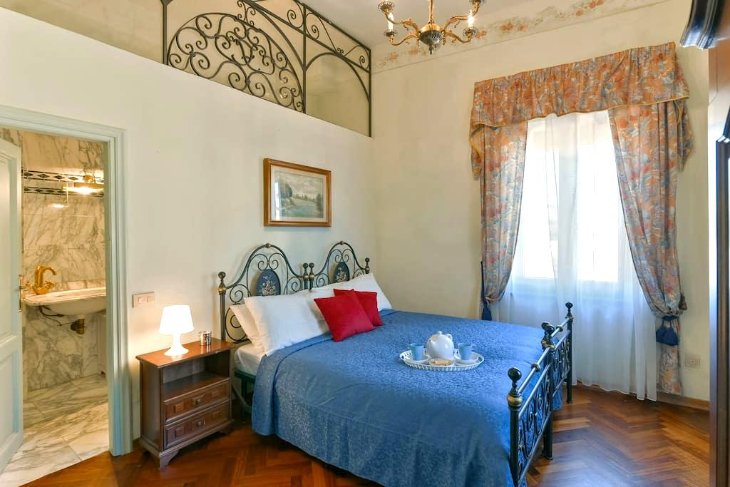 La casa di Rocco - Pisa - Loft