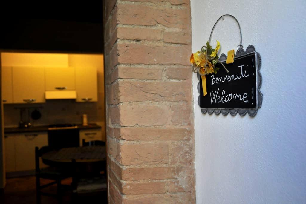 top 20 ferienwohnungen in san gimignano, italien, ferienhäuser, Hause ideen