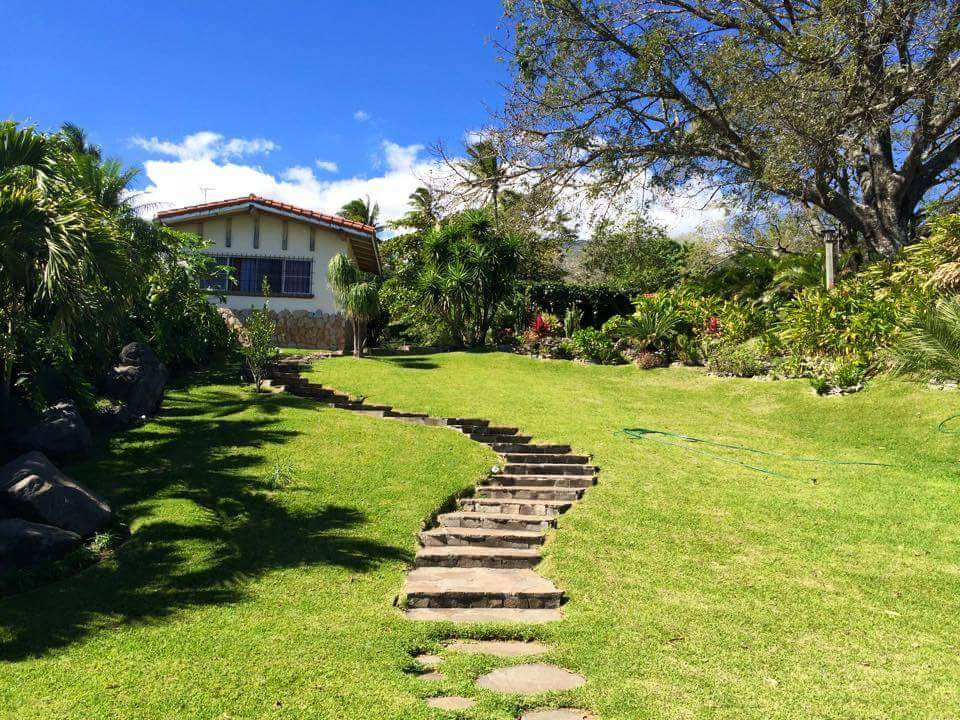 Los Bambino S House Coatepeque Houses For Rent In Coatepeque