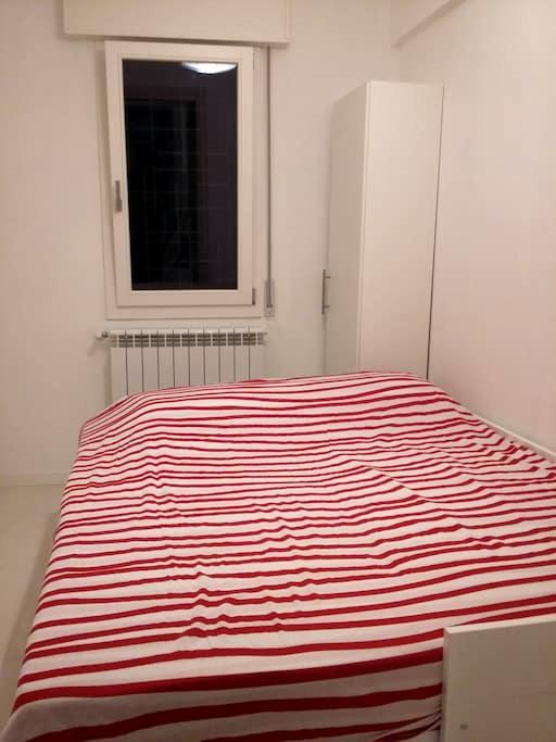 Cozy room in Venice - Venezia - Apartment