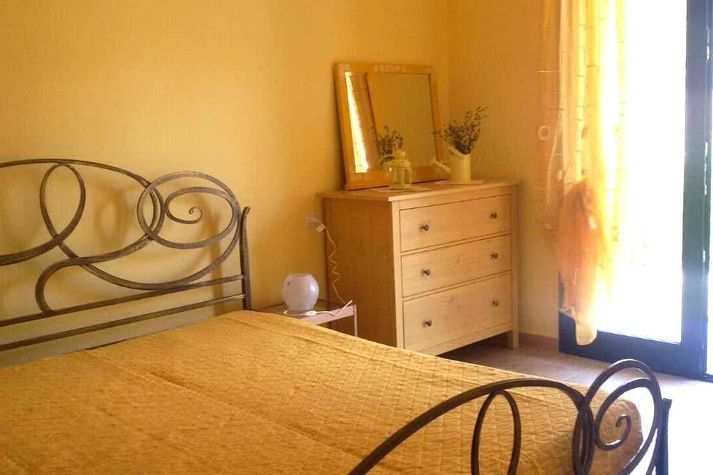 rent room in tuscany , Elba island - Campo nell'Elba - 獨棟