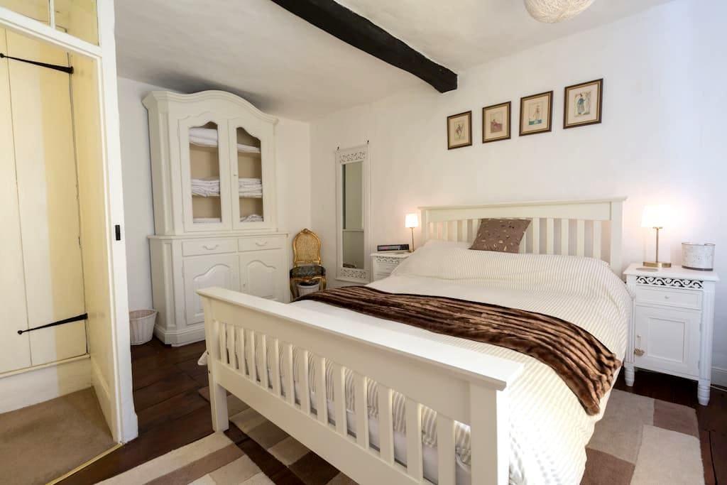 Charming cottage, sleeps 2. - Towcester - Ház