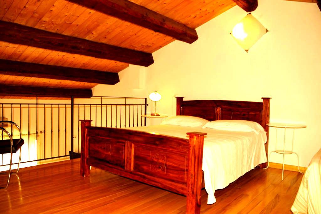 Appartamento climatizzato a Faenza - Faenza