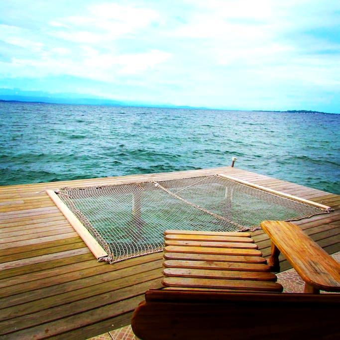 Private Eco-Island, Oceanfront - Bastimento