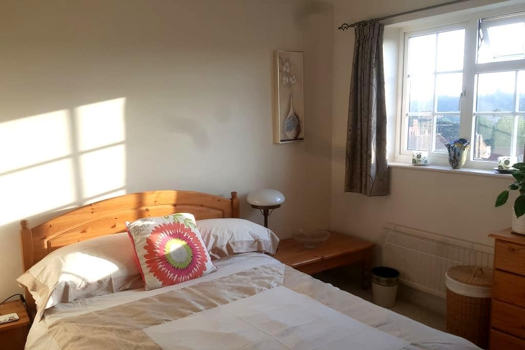 Lovely Cottage in Hemel Hempstead - Hemel Hempstead - House