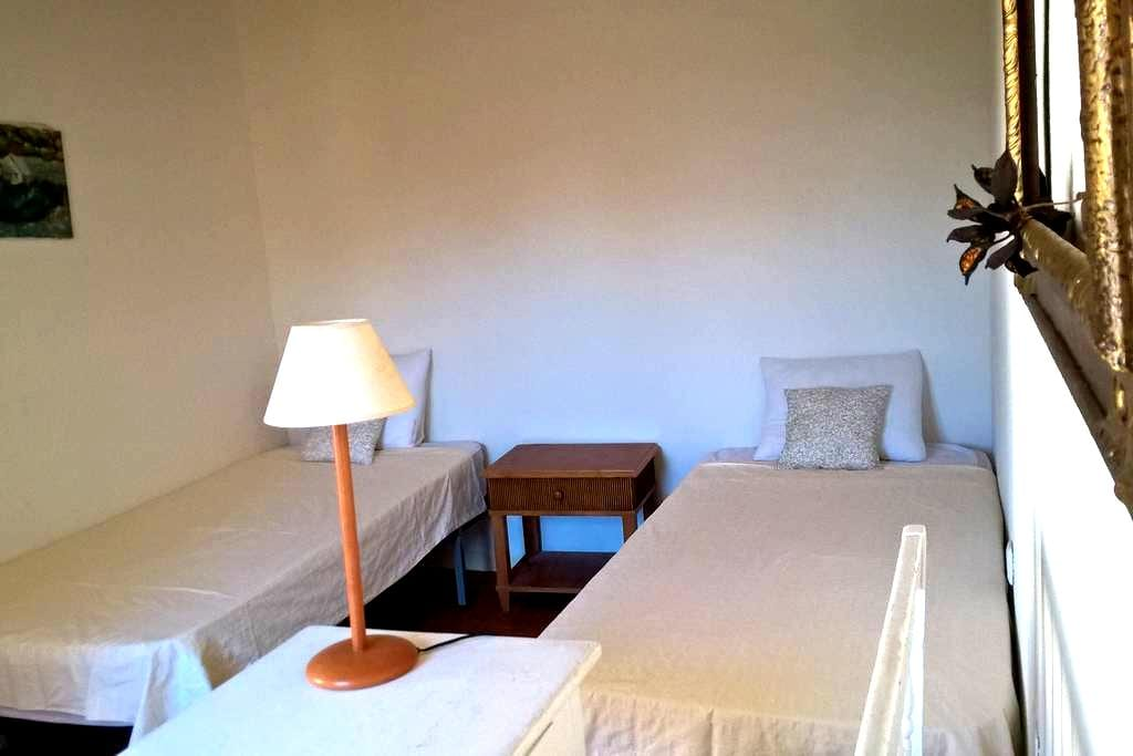 Mallorca - Privatzimmer 3 - Palma - Apartment