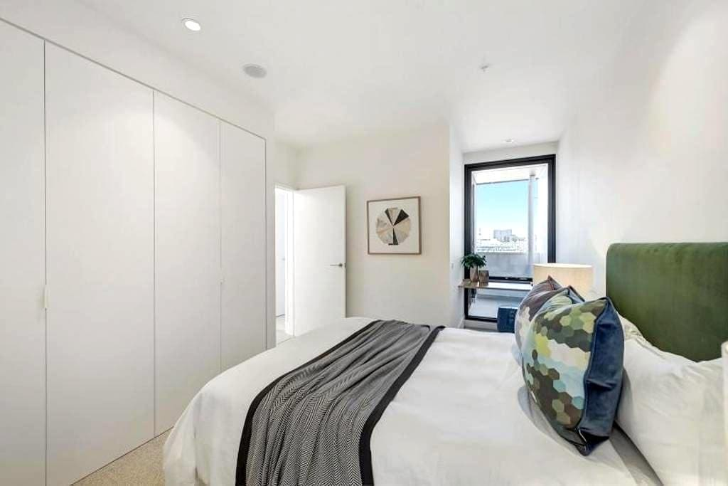 LUXURY Private room for 2 in Camberwell, Book now! - Hawthorn East - Daire