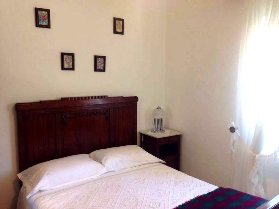 Room in the Center of Lousã - Lousã