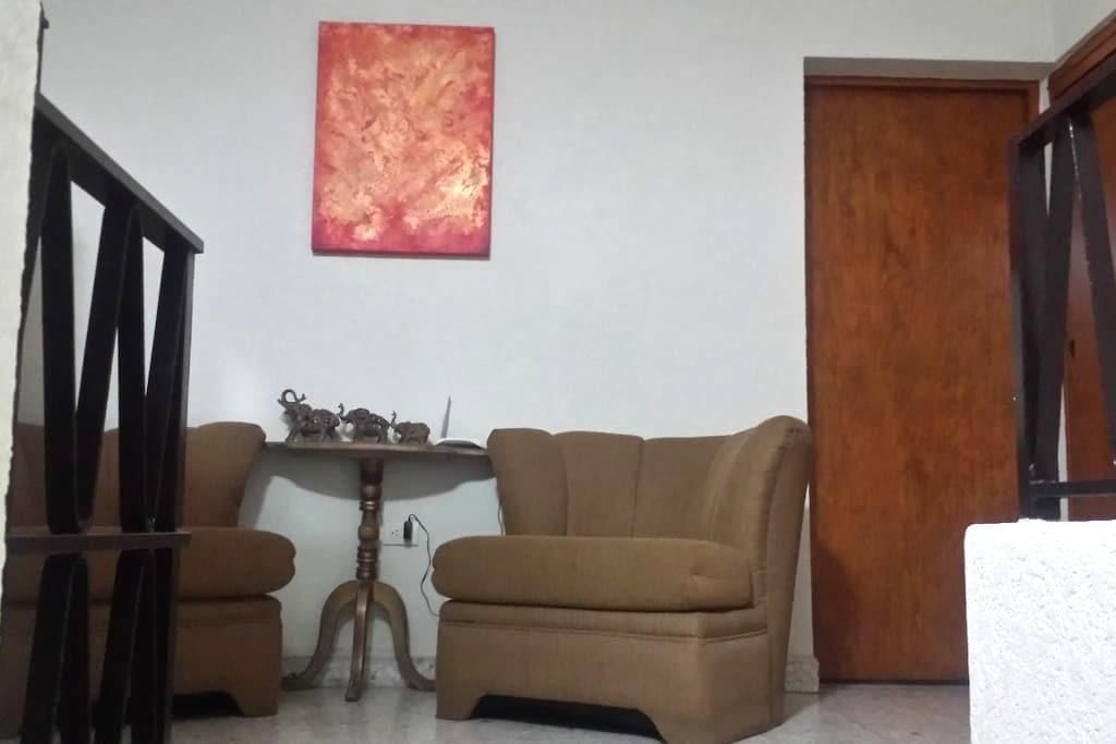 LA CASONA V I P - Monterrey