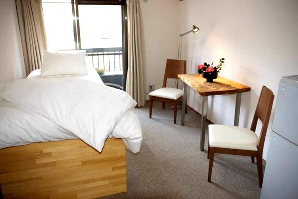 Private Apartment -Tsuga, Chiba - プライベートアパート千葉県都賀 - Wakaba-ku, Chiba-shi
