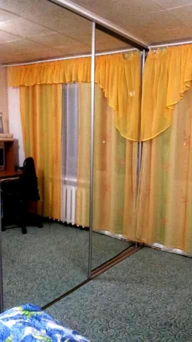 Уютный уголок Углича - Uglich