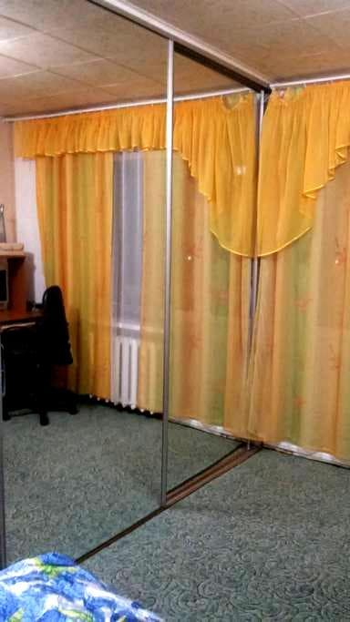 Уютный уголок Углича - Uglich - Apartment