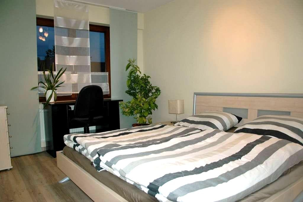 Comfortable room in good situation - Nürnberg - Hus