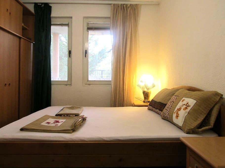 Room for rent - Fushë Kosovë