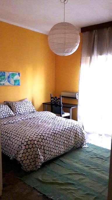 Room Guest Bari - Bari - Departamento